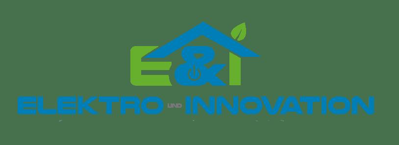 elektro_und_innovation_logo_web_1000px_72dpi