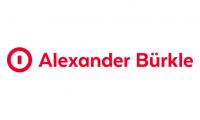 alexander-buerkle_elektro-innovation_partner