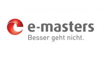 e-masters_elektro-innovation_partner