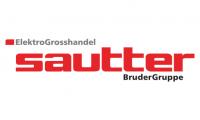 elektrotechnik-sautter_elektro-innovation_partner
