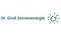 groß-sonnenenergie_elektro-innovation_partner