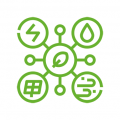 gruene_energie_elektro_innovation_bg weiß