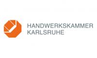 handwerkskammer-karlsruhe_elektro-innovation_partner