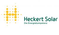 heckert-solar_elektro-innovation_partner