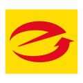 innung-fuer-elektro-informationstechnik-mittelbaden_elektro-innovation_partner