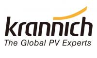 krannich_elektro-innovation_partner