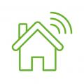 smart_buildings_elektro_innovation_bg weiß