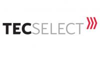 tecselect_elektro-innovation_partner